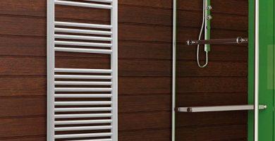 mejor toallero electrico 2018
