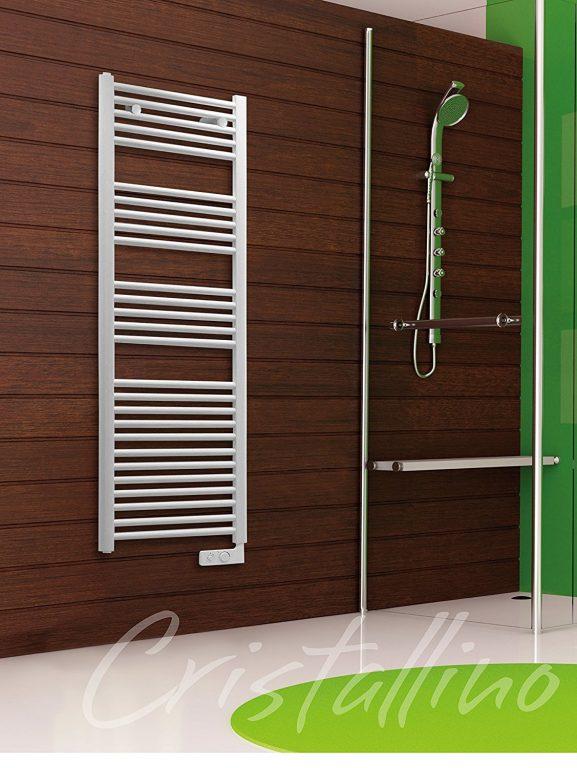 Fabinstore por qu es el mejor toallero el ctrico calidad for Mejor horno electrico calidad precio
