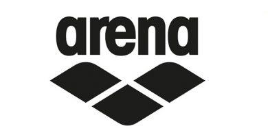 comprar albornoz arena