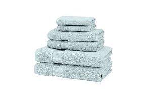 toallas de baño de algodon comprar online